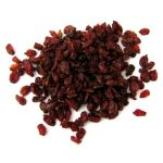 Barberries 120g (Zirishk, Zereshk)
